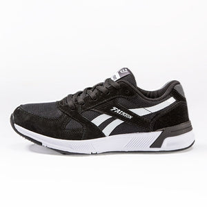 FANDEI® Running Shoes M13 - Alpha Clothing