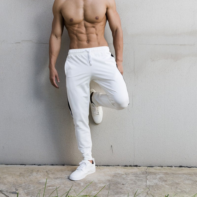 Pants Gym For Men - Alpha Clothing
