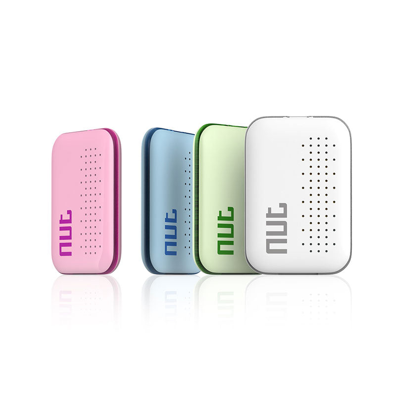 Nut mini 3 Smart GPS Bluetooth Tracker