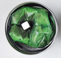 Magic Magnetic Putty Slime