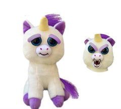 Feisty Pets Plush Toys