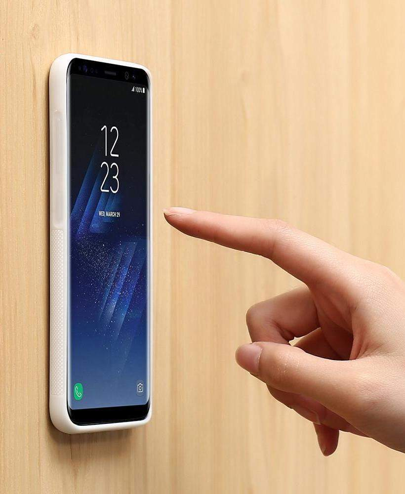Samsung Anti-Gravity Case