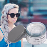 Mofajang™ Hair Color Wax