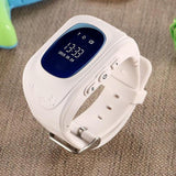 GPS Kids Smart Watch