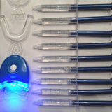 Advanced Teeth Whitening Kit