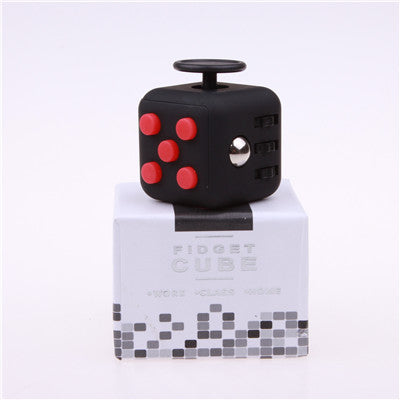 Fidget Cube/Anti stress Toy