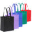 Five Reusable Shopping Bags