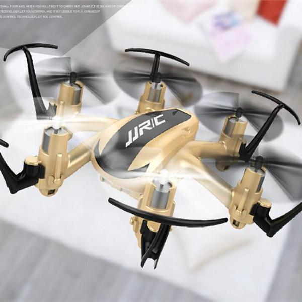 JJRC H20 Mini Quadcopter