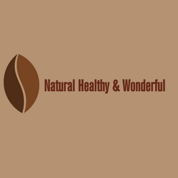 Natural Healthy & Wonderful