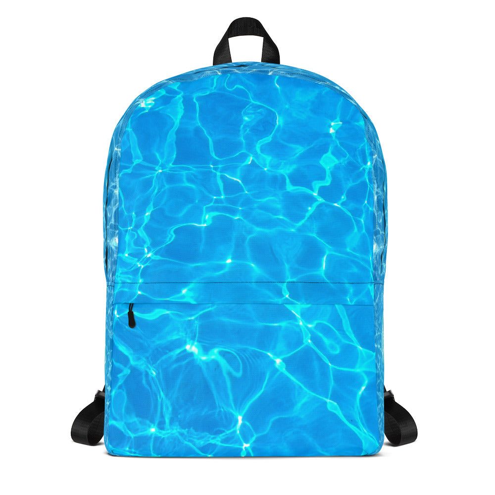 Underwater Photo Backpack