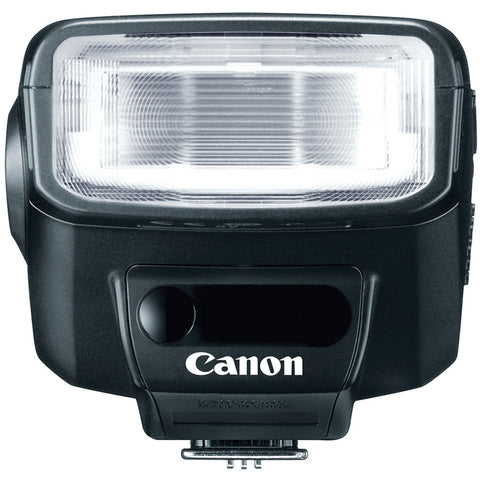 FLASH CANON 270EX II SPEEDLITE
