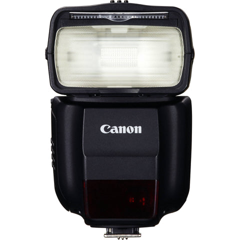 FLASH CANON SPEEDLITE 430 EX III RT