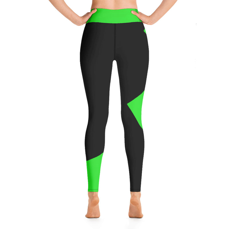 shego leggings
