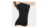 Perfect Body Figure Trainer - Gem Owl