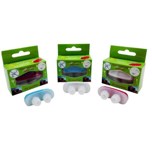 Anti Snore Nasal Dilators - Gem Owl