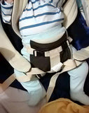 0-30 Months Multifunctional Baby Carrier - Gem Owl