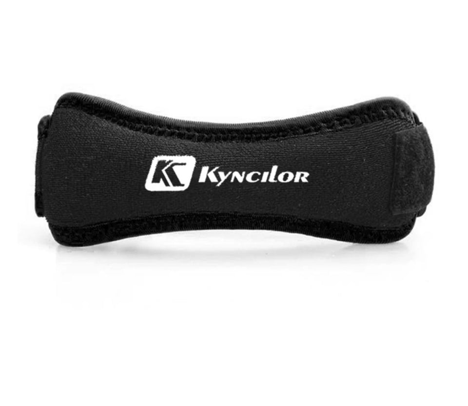 Knee Support Belt - Gem Owl