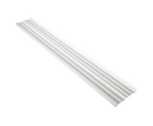 Best Gutter Guards For Debris - Gem Owl