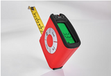 See more eTape16: Digital Tape Measure - Gem Owl