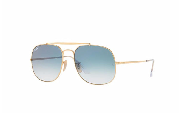 Ray-Ban General RB3561 Sunglasses