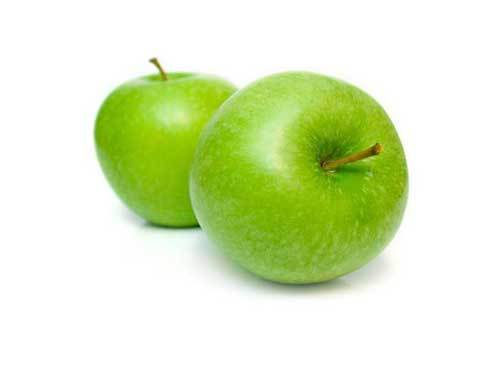 Apples - Granny Smith-Fresh Connection-Fresh Connection
