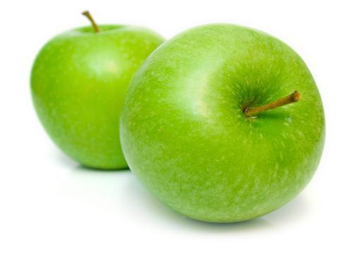Apples - Granny Smith (Large)-Fresh Connection-Fresh Connection