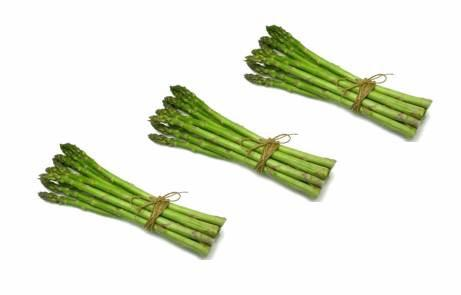 Asparagus bunch - 2 FOR - Produce of Australia-Fresh Connection-Fresh Connection