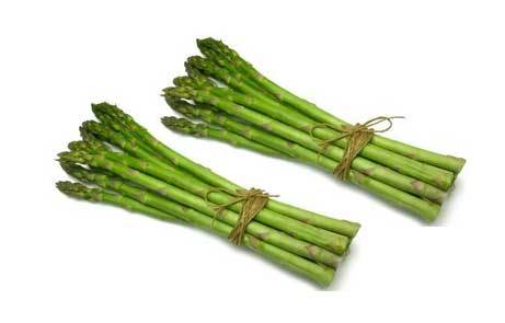 Asparagus bunch 2 FOR-Fresh Connection-Fresh Connection