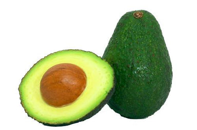 Avocados (Large)-Fresh Connection-Fresh Connection