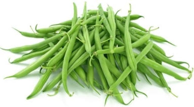 Beans - Green (300g)-Fresh Connection-Fresh Connection