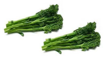 Broccolini - 2 FOR-Fresh Connection-Fresh Connection