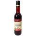 CHEF'S Choice Premium Red Wine Vinegar 500mL-Groceries-PGF Premium-Fresh Connection