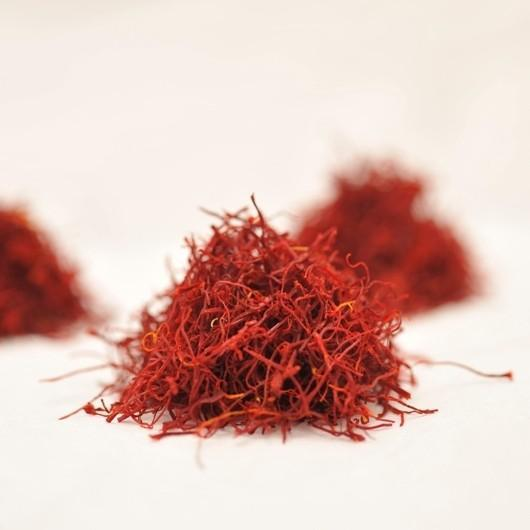 Chef's Choice Pure Mancha Saffron Threads 0.5g-Chef's Choice-Fresh Connection