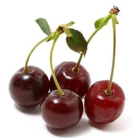 Cherries - USA - (250g)-Fresh Connection-Fresh Connection