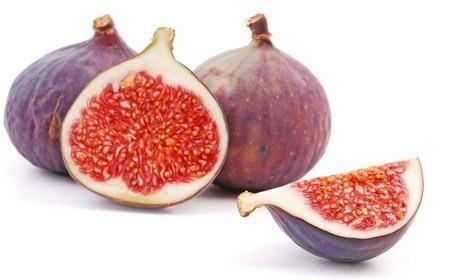 Figs-Fresh Connection-Fresh Connection