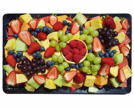 Fruit Platter Extra Large-Fruit-FRESH CONNECTION-Fresh Connection