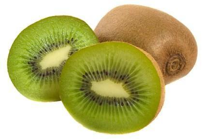 Kiwi Fruit (Large) - Each-Fresh Connection-Fresh Connection