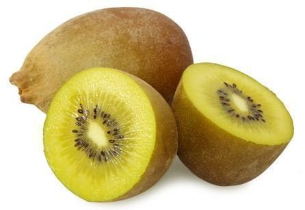 Kiwi Gold - PRODUCE OF New Zealand-Fresh Connection-Fresh Connection