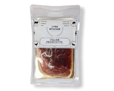 Lord Boucher Italian Prosciutto 75g-Groceries-Lord Boucher-Fresh Connection