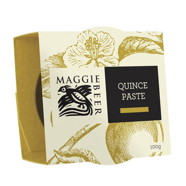 Maggie Beer Quince Paste 100g-Maggie Beer-Fresh Connection