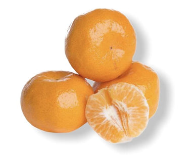 Mandarin - Imperial (Large)-Fruit-Fresh Connection-Fresh Connection