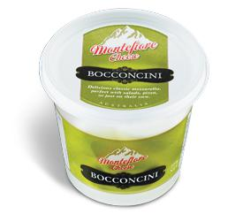 Montefiore Bocconcini 200g-Groceries-Quality Food World-Fresh Connection