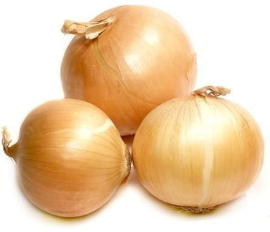 Onions - Brown-Fresh Connection-Fresh Connection