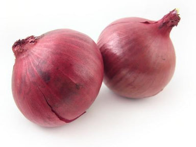 Onions - Red-Fresh Connection-Fresh Connection