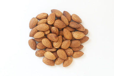 Orchard Valley Australian Almonds Roasted 375g-Groceries-Orchard Valley-Fresh Connection