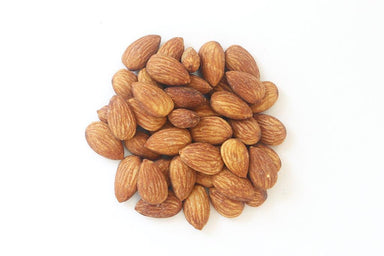 Orchard Valley Australian Almonds Smoked 200g-Groceries-Orchard Valley-Fresh Connection