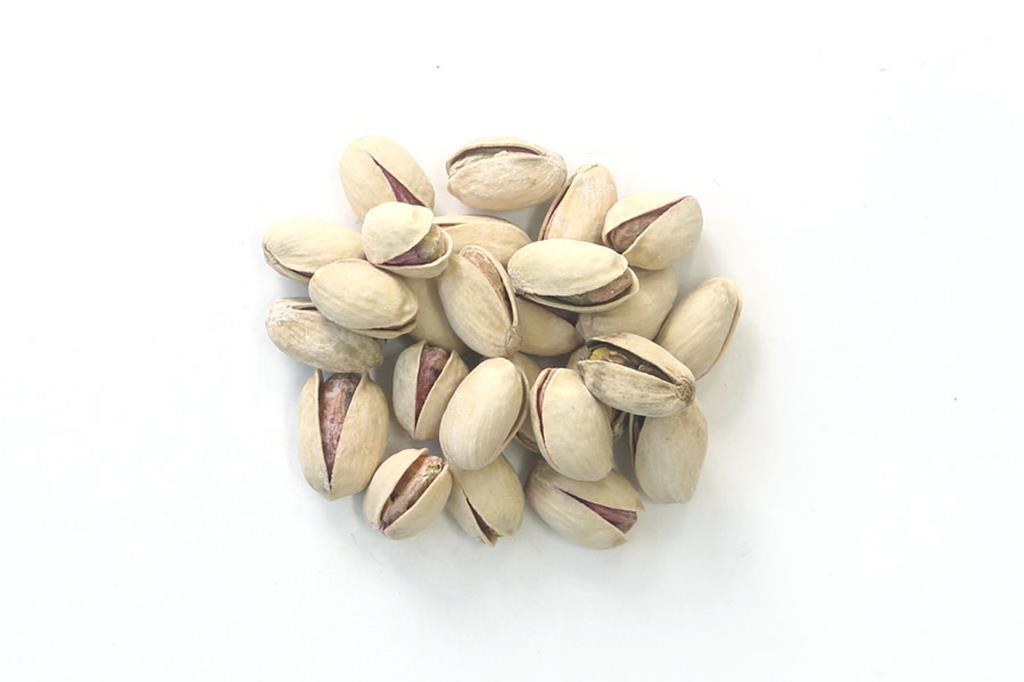 Orchard Valley Australian Pistachio Salted 375g-Groceries-Orchard Valley-Fresh Connection