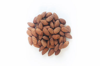 Orchard Valley Australian Tamari Almonds 200g-Groceries-Orchard Valley-Fresh Connection