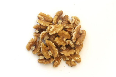 Orchard Valley Australian Walnut Kernels 375g-Groceries-Orchard Valley-Fresh Connection