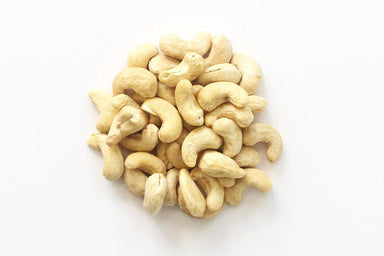 Orchard Valley Cashew Kernels 200g-Groceries-Orchard Valley-Fresh Connection